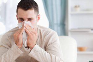 penyakit flu yang tidak baik bagi kesempatan