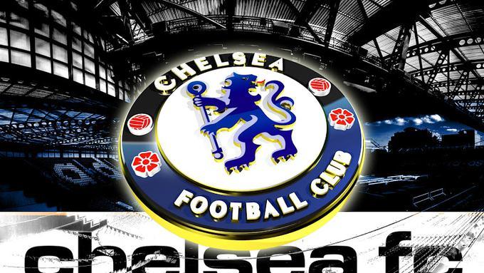 Sang club Liga Inggris Chelsea Dikabarkan Tertarik Untuk Menjadikan Zidane Sebagai Palatih Club Tersebut