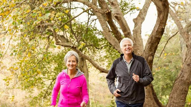 Beberapa Tips Yang Bermanfaat Yang Bisa Mencegah Demensia Sejak Dini
