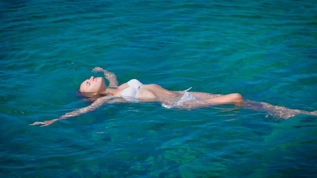 Manfaat Berenang di Pagi Hari