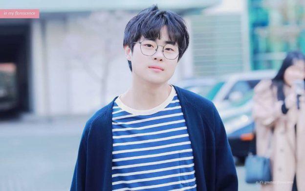 """Anggota """"I Live Along"""" Syok Saat Melihat Jumlah Saldo Di Rekening Jo Byeong Gyu"""