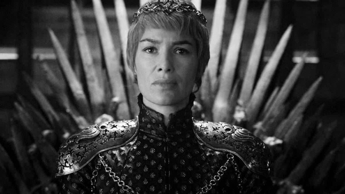 Sempat Mengalami Depresi Tingkat Berat, Cersei Game of Thrones Hampir Mati