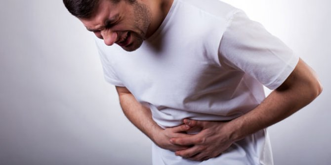 Penyakit Maag dan Fakta dari Maag Yang Sesungguhnya