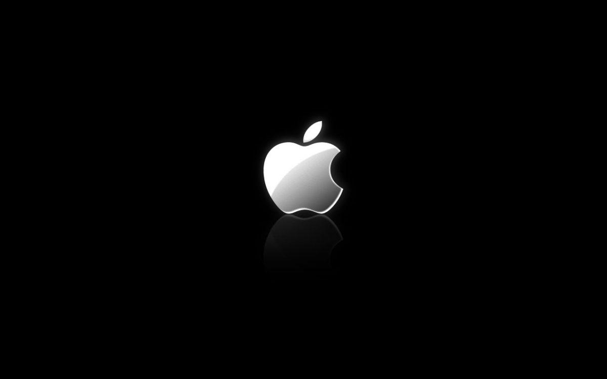 Mengintip Sejarah Perkembangan iPhone Di Dunia