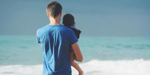 Bukti Bahwa Cinta Sudah Mengubah Hidupmu, Kamu Merasakannya?