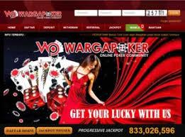 Wargapoker | Bermain Situs IDN Poker Online Dengan Strategi Jitu