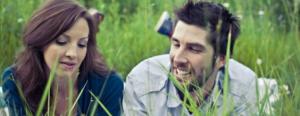 Zodiak yang Paling Gak Peka dalam Hubungan, Kamu Termasuk?